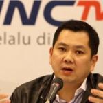 MNC Grup akan Divestasi Dua Unit Usaha, Apa Alasannya?