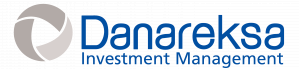 logo: Danareksa Investment Management, PT