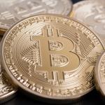 3 Kelemahan Trading Kripto dan Bedanya dengan Investasi Reksadana
