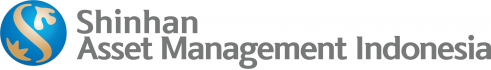 logo: Shinhan Asset Management Indonesia, PT