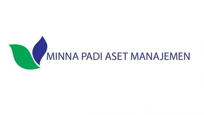 Reksadana Minna Padi Bubar, Bagaimana Uang Investor?