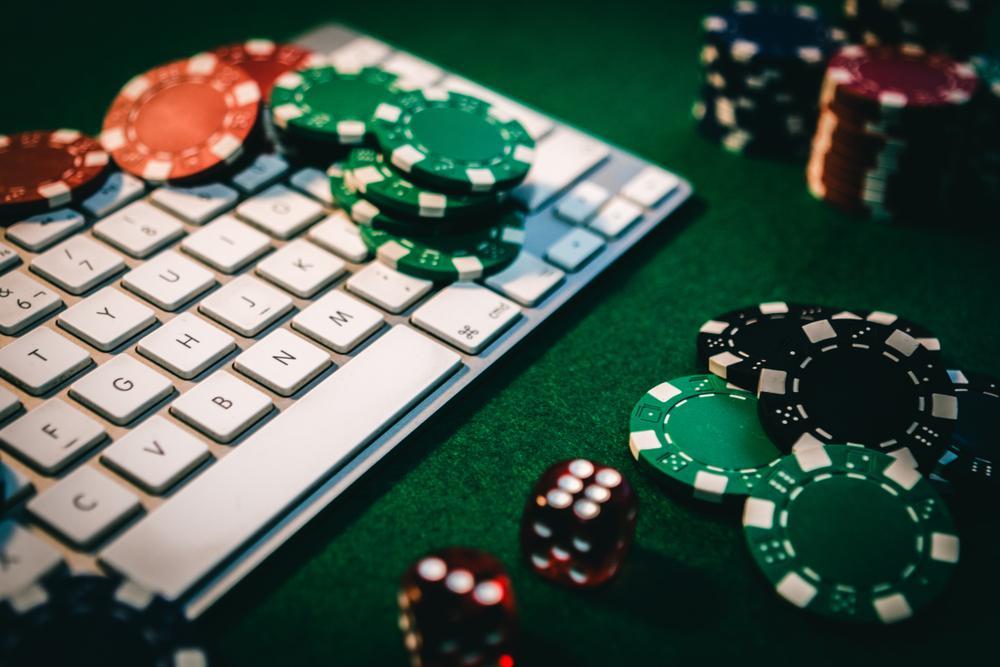 Waspada! Investasi Bodong Ini Taruh Uang di Poker Online