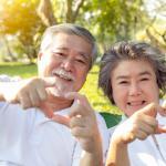 Investasi Reksadana untuk Meraih Kemerdekaan Finansial di Masa Pensiun